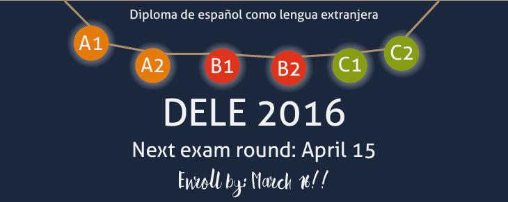 DELE-blog-route-66-idiomas-en