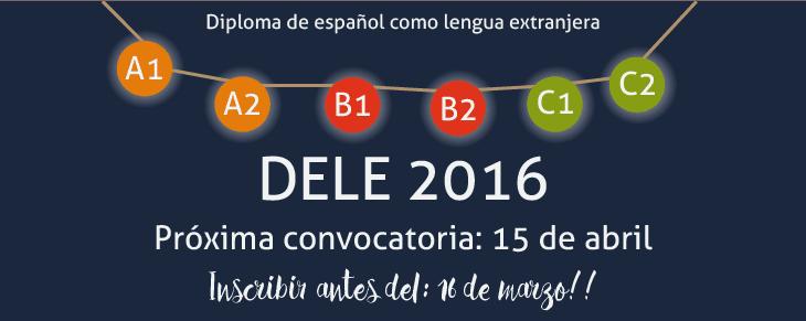 DELE-blog-route-66-idiomas-es
