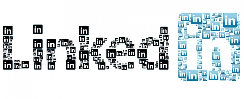 Linkedin route 66 Idiomas
